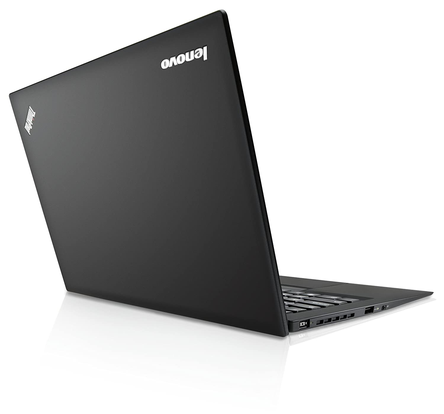 Lenovo reveals new business laptops with hot swap battery feature - Amazon Com Lenovo Thinkpad X1 Carbon 14 Inch Touchscreen Laptop Black 3444cuu Computers Accessories