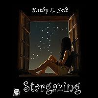 Stargazing (English Edition)