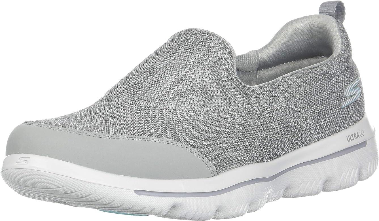 02636aab625ba Women's Go Walk Evolution Ultra-Reach Sneaker