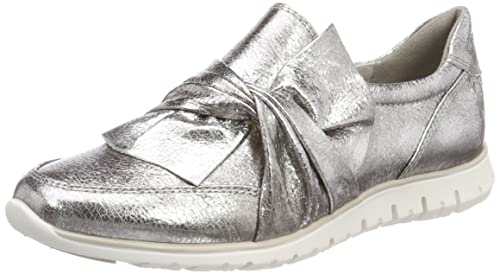 Womens 24726 Slip on Trainers Marco Tozzi ETUI1