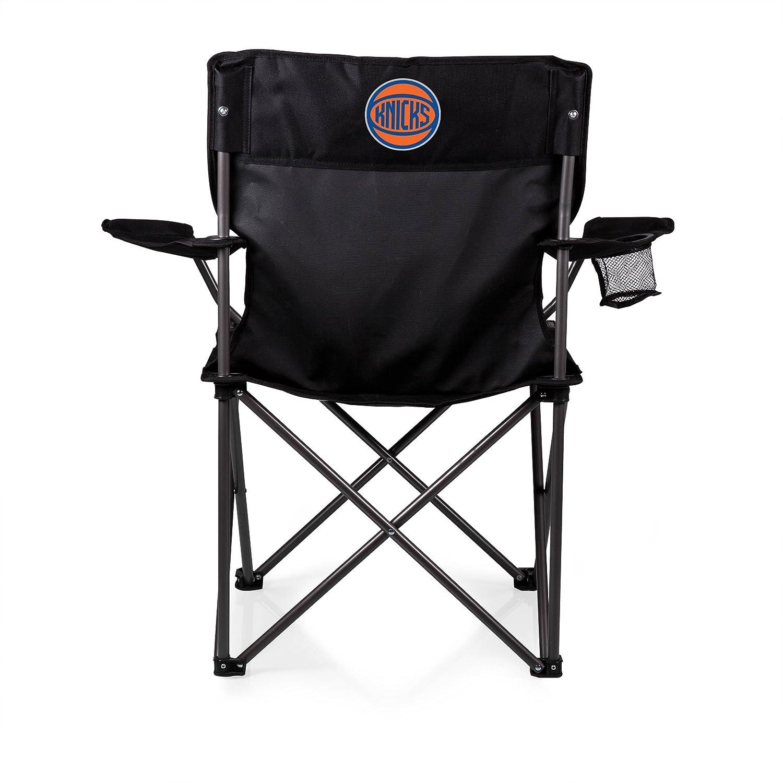 Picnic Time NBA New York Knicks PTZ portátil plegable ...