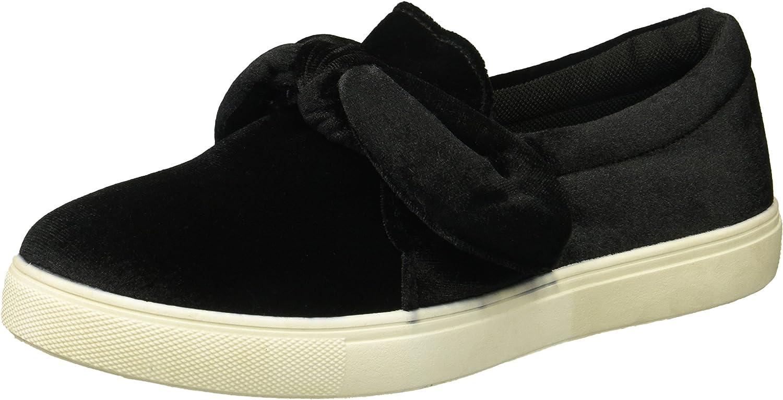 Yoki Limited price sale Women's Tia-123 Sneaker Limited Special Price