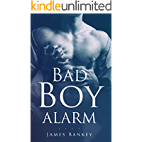 Bad Boy Alarm