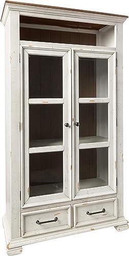 Lane Home Furnishings Vintage Revival Storage Cabinet