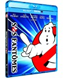 SOS Fantômes [Blu-ray + Copie digitale]