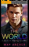 The World: A Love in O'Leary Novella