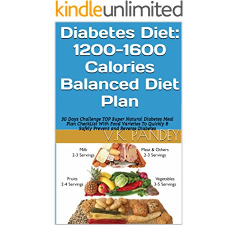 american diabetic diet 1800 calories download