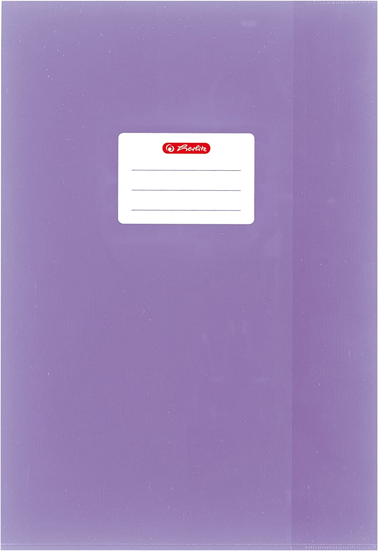 HH PP A4 Bast violett