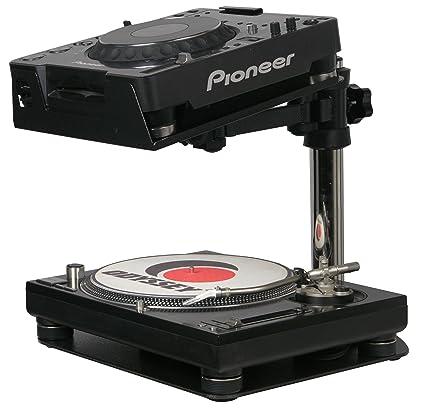 Amazon.com: Odyssey lcdjsp l-evation Pioneer CDJ-1000 ...