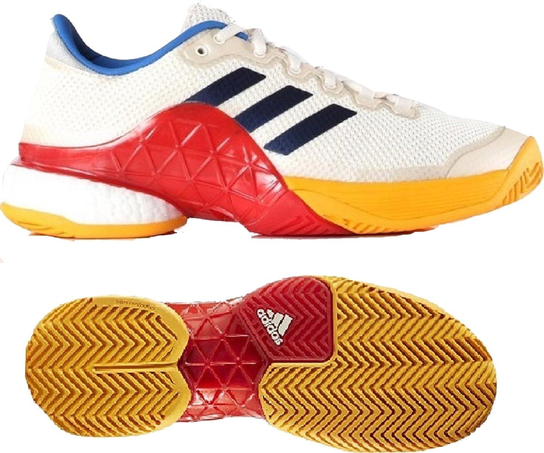 Amazon.co.jp: Adidas Adidas fareru