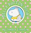 Belly Button Book (Boynton on Board)