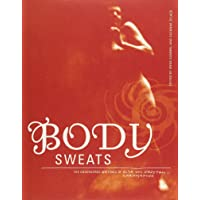 Freytag-Loringhoven, E: Body Sweats (The MIT Press)