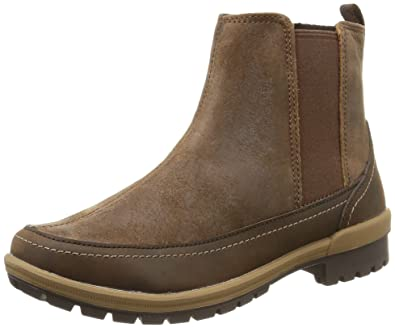 Women's Emery Ankle Boot