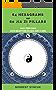 64 hexagrams and 60 Jia Zi pillars for BAZI, Feng Shui, Date selection, Da Gua and Yi Jing (English Edition)