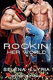 Rockin' Her World
