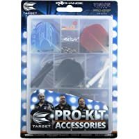 Target Pro Accessory Pack