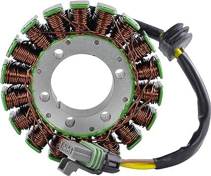 Drive Belt for replaces Polaris Ranger HD 700 HD 800 Ranger XP 700 XP800