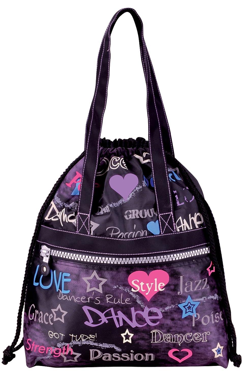 Showudesigns Fashion Handbag Shoulder Tote Beach Bag for Women Travel Shipping