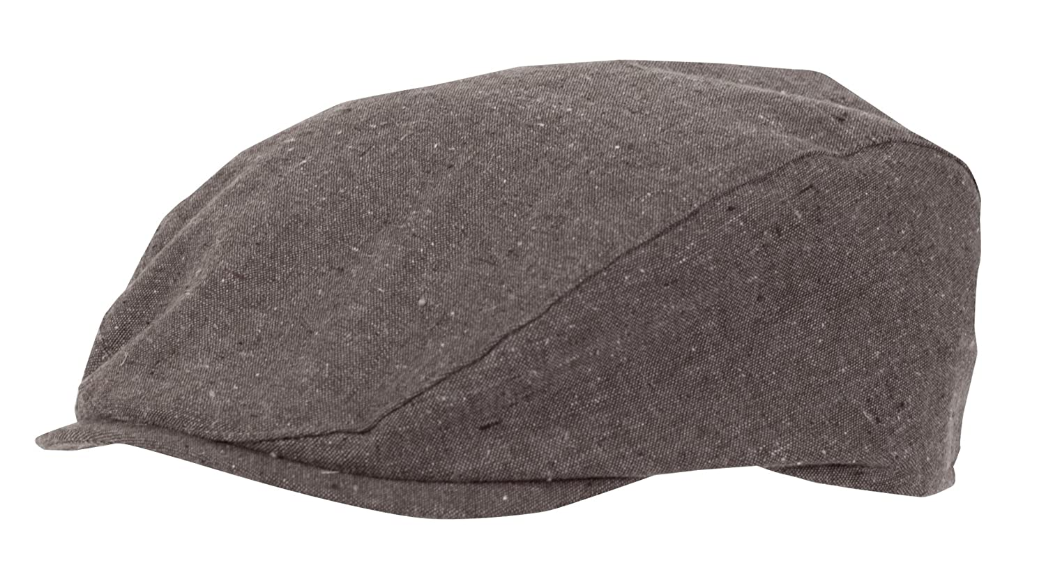 Tilley Unisex TC1 Mash-Up Ivy Cap f63b9ec86550