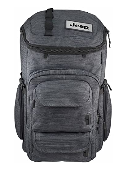 Image Unavailable. Image not available for. Color  Jeep Mission Tech Pack 03077eafbd705