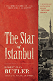 The Star of Istanbul (A Christopher Marlowe Cobb Thriller)