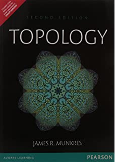 Topology: James Dugundji: 9780697068897: Amazon com: Books