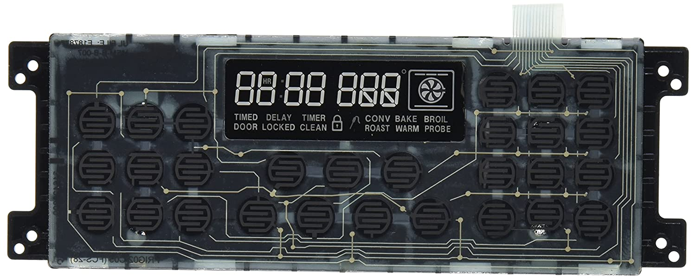 Frigidaire 316462868Oven Control Board. Unit