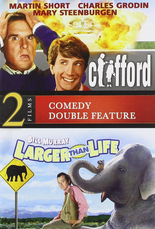 Holly Woodlawn,Roland Hewgill Adult clips Gregg Sulkin (born 1992),John Neville (1925?011)
