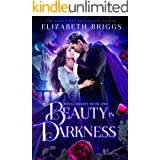 Beauty In Darkness (Royal Hearts Book 1)