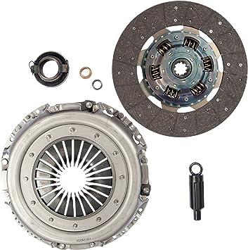 Rhino Pac 01-033 Clutch Kit AMS Automotive