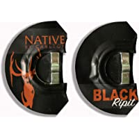 Native by Carlton - RIPIT Elk Call