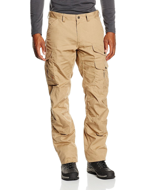 verschiedene Arten von Kunden zuerst begrenzte garantie Fjällräven Barents Pro Pant Beige Size 50 2017 Sport Pants