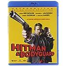 Hitman and bodyguard [Blu-ray]
