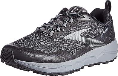 Brooks Divide Zapatillas de correr para hombre: Amazon.es: Zapatos y complementos