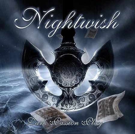 Nightwish - Dark Passion Play - Amazon.com Music