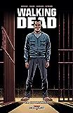 Walking Dead T24 : Opportunités