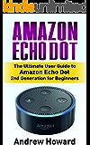 amazon echo users guide manual to amazon echo secret tips and tricks to connect you to the world amazon echo alexa echo digital logic apps amazon echo user guide