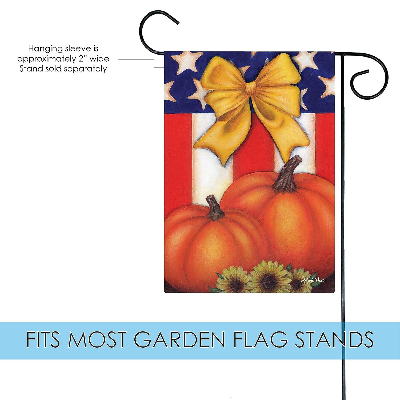 Toland Home Garden 1110552