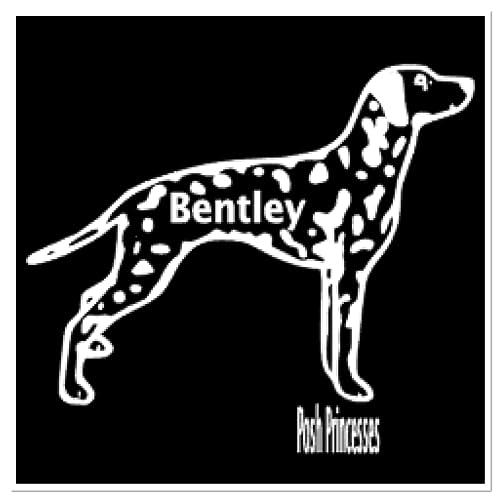Image Unavailable: Bentley Service Fuse Box At Obligao.co