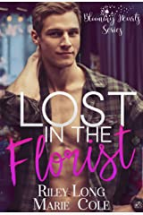 Lost in the Florist Kindle Edition
