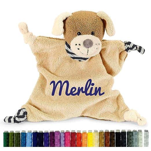 Sterntaler Baby-M/ädchen s/öckchen R/üsche Socks