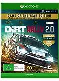 DIRT RALLY 2.0GOTY - Xbox One