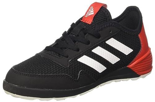 adidas Ace Tango 17.2 In J 04eb119512973