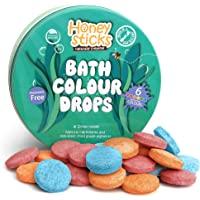 Honeysticks - Natuurlijke kleurentabletten voor kinderen - Natuurlijke ingrediënten en ingrediënten van…