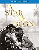 A Star is Born [Blu-ray] [2018]