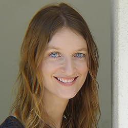 Avery Breyer