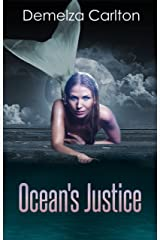 Ocean's Justice: The Little Mermaid Retold (Turbulence and Triumph Book 1) Kindle Edition