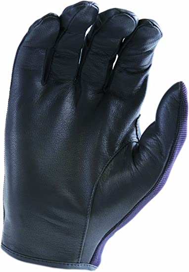HWI PCG 100 puncture and cut resistant protective glove