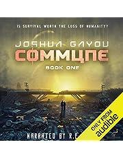 Commune: Commune, Book 1