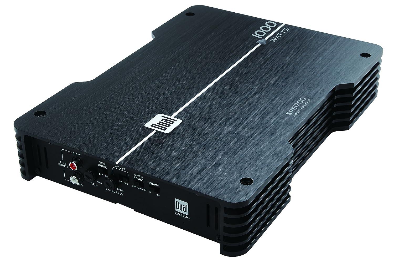 81ZfX ILsIL._SL1500_ high output 1000 watt amp xplod wire adapter dolgular com  at honlapkeszites.co